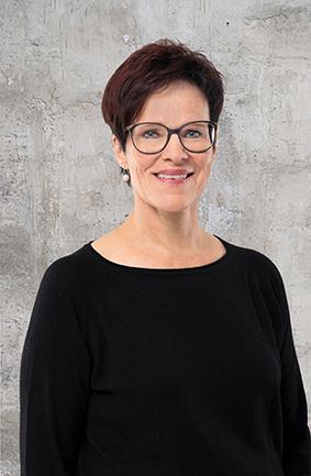 Felicia Kölbener, Damen, Herren